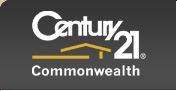 Listed by: Real Estate Agent Samuel Pasquantonio