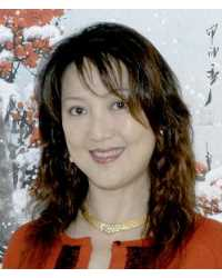 Listed by: Real Estate Agent Jessie Chau