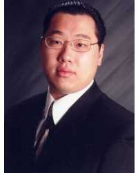 Listed by: Real Estate Agent Kevin Lee