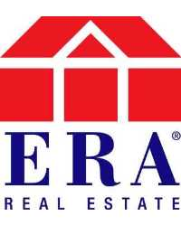 Listed by: Real Estate Agent Marnie Ebbesmier