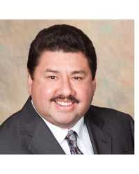 Listed by: Real Estate Agent Frank Quintanilla
