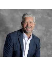 Listed by: Real Estate Agent Scott Harestad