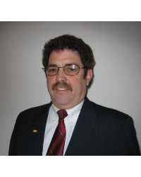 Listed by: Real Estate Agent Dennis Groves