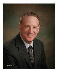 Listed by: Real Estate Agent Gary Langlois