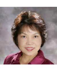 Listed by: Real Estate Agent Cecilia Huynh