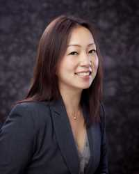 Listed by: Real Estate Agent Coty Wu
