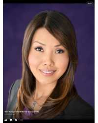 Listed by: Real Estate Agent Trina Tseng