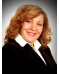 Listed by: Real Estate Agent Bersses Guirguis