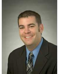 Listed by: Real Estate Agent Jason Alge