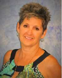 Listed by: Real Estate Agent Irene Moser