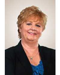 Listed by: Real Estate Agent Lee Anne Rose