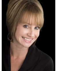 Listed by: Real Estate Agent Julie Sears