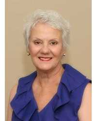 Listed by: Real Estate Agent Carol Riley