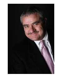 Listed by: Real Estate Agent Rick Flaks