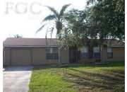 1221 NE 6th AVE, CAPE CORAL, FL