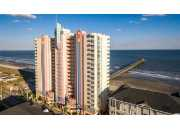 3500 N Ocean Blvd, North Myrtle Beach, SC