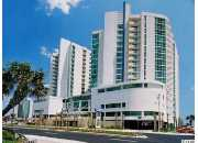 300 N Ocean Blvd, North Myrtle Beach, SC