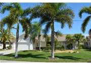5329 SW 9th PL, CAPE CORAL, FL