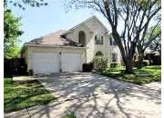 3004 Forest Creek Drive, Fort Worth, TX
