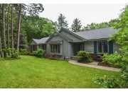 7670 Timber Bluff Drive SE, Ada, MI