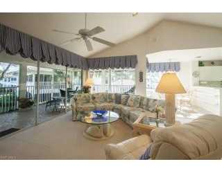 Property at 8331 Grand Palm DR 3